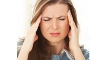 Обзор препаратов для лечения шума в ушах и голове