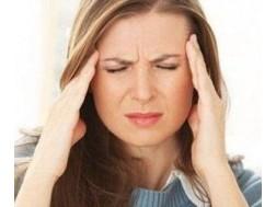 Какие таблетки от шума в ушах и голове лучше