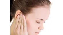 Болит ухо: как лечить в домашних условиях без помощи врача