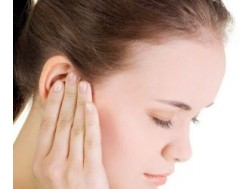 Причины, характер, виды, а также лечение ушной боли