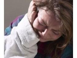 Воспаление уха: симптомы у взрослых, методы лечения и профилактика