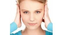 Норма или патология заложенности ушей