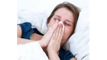 Как проводить лечение ОРВИ в домашних условиях быстро и эффективно