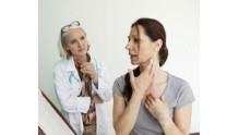 Мононуклеоз у взрослых: симптомы и лечение, фото вируса на теле
