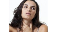 Что такое эутиреоз щитовидной железы, чем опасен данный диагноз