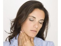 Симптомы и лечение гипертиреоза щитовидной железы, народные средства