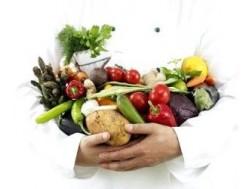 Список продуктов что можно есть при панкреатите, а что нельзя