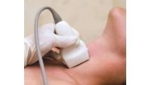 Как подготовиться к исследованию узи щитовидной железы