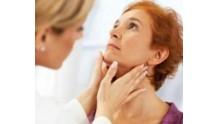 Лечение щитовидной железы народными средствами, Эндонорм, нетрадиционная медицина