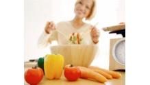 Диета при изжоге, правильное питание, меню на неделю
