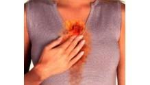 Изжога: причины и лечение, народные средства, самые эффективные лекарства