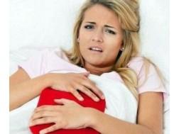 Симптомы кишечной колики у женщин, в период беременности