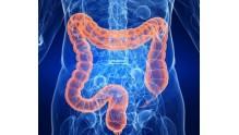 Симптомы, причины и методы лечения колит кишечника