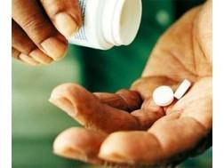 Лечение гастрита с повышенной кислотностью медикаментами и травами