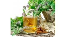 Самое эффективное лечение гастрита народными средствами, отзывы и рецепты