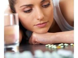 Медикаментозное лечение язвы желудка