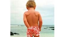 Как распознать и вывести острицы у ребенка