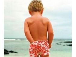 Симптомы и лечение, фото как выглядят острицы у детей, чем опасны