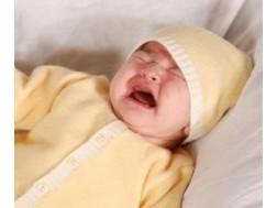 Список лекарства от коликов в животике для новорожденных