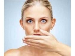Симптом какой болезни означает отрыжка тухлыми яйцами