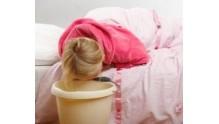 Что принимать в домашних условиях при отравлении пищей