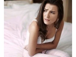 Симптомы прободной язвы желудка и двенадцатиперстной кишки