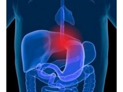 Симптомы, причины и лечение рефлюкс эзофагит