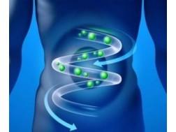 Причины вздутия живота, способы лечения и профилактика