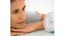 Как начинается климакс у женщин, симптомы, в каком возрасте