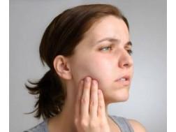 Что делать когда лезет зуб мудрости и болит десна