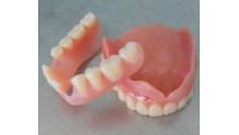Как выбрать нейлоновые зубные протезы, отзывы и цены