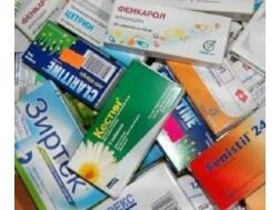 Что такое антигистаминные препараты простыми словами