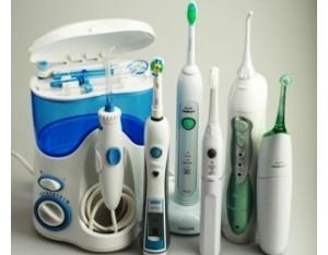 Какие бывают ирригаторы для полости рта, цена, отзывы, рекомендации