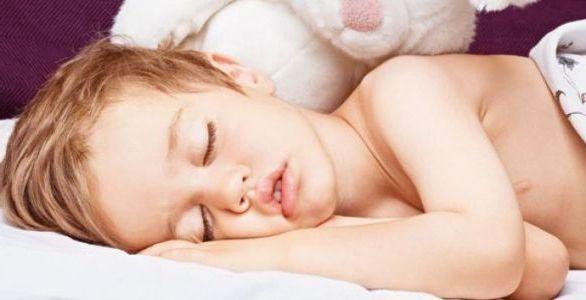 скрежет зубов в сладком сне