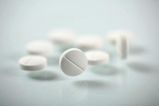 таблетка для повышения гемоглобина