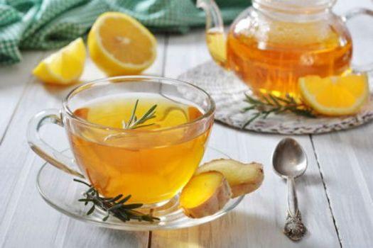 добавлять в чай