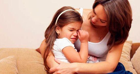 узнать что у ребенка астигматизм
