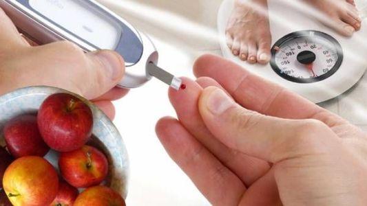 исследование сахарного диабета