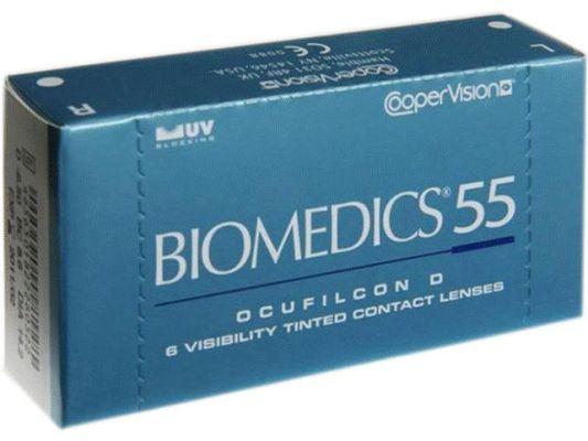 биомедикс