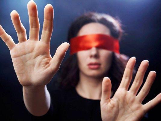 осложнения при глаукоме