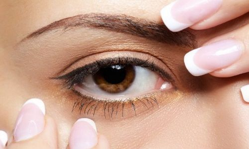 опасность давления глаз
