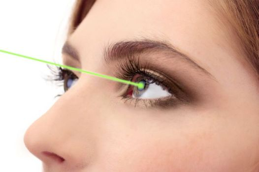 лечение вторичной катаракты лазером