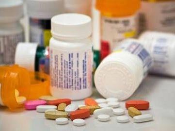 лекарственные препараты при инсульте
