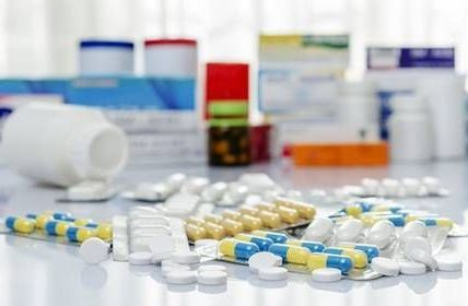 лечение менингиомы препаратами