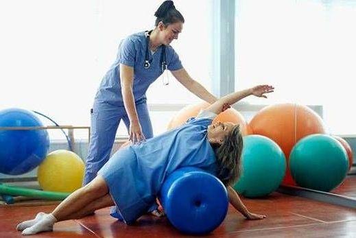 гимнастика для профилактики менингиомы мозга