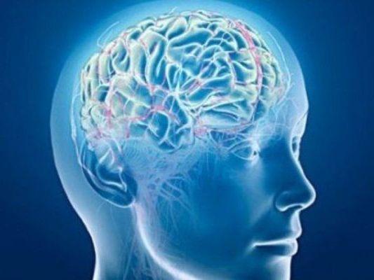 помутнение мозга