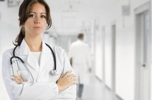 врачи говорят