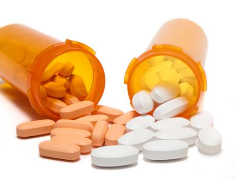 таблетки пробиотики