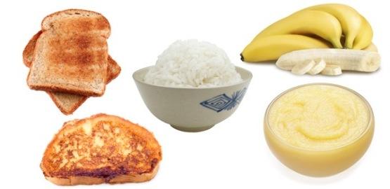 спец диета