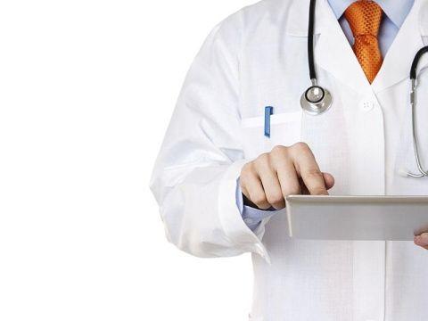 прогноз врача